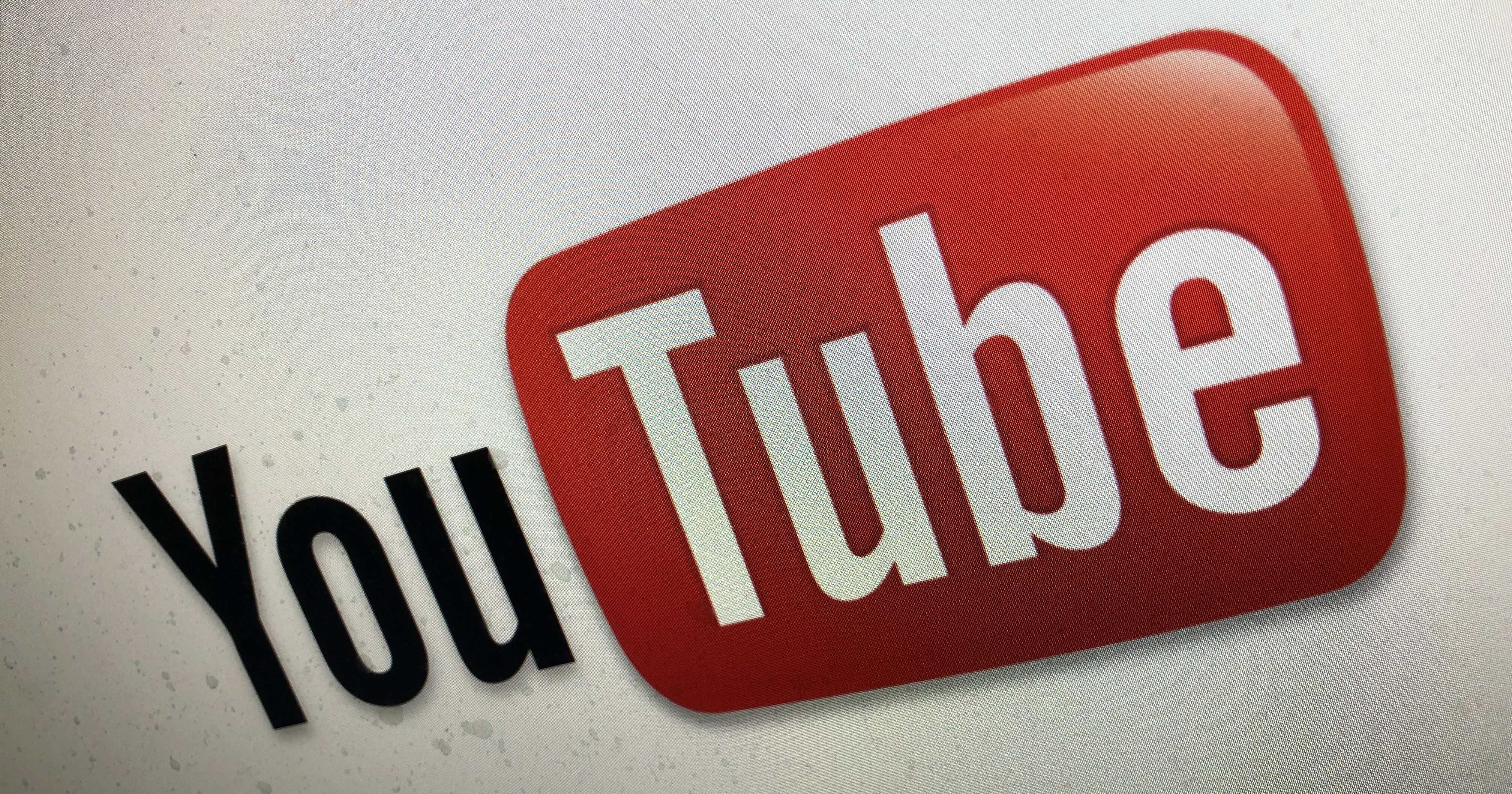 YouTube Grapples with the Short and Unintentional