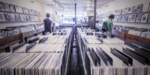Record Store (8sided.blog)