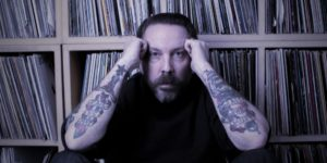 Andrew Weatherall: Fail We May, Sail We Must