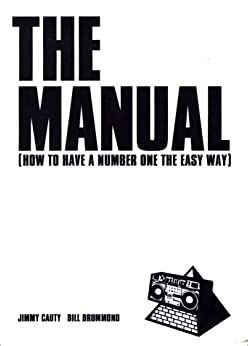 The KLF - The Manual